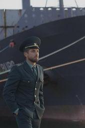 новые детективные сериалы 2020 года россия и украина