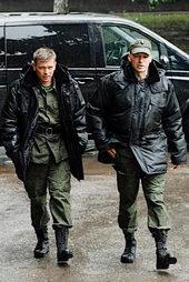 российские детективные сериалы 2020 которые уже можно посмотреть