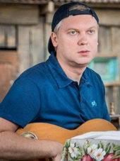 русские комедии 2020 список лучших которые уже можно посмотреть