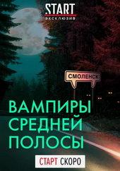 новые комедийные сериалы 2020 года список русские