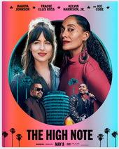 американские мелодрамы 2020 фильмы новинки