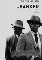 постер к фильму Банкир (2020)