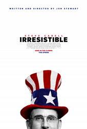 плакат к фильму Неотразимый (2020)
