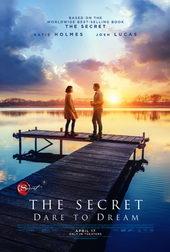 афиша к фильму Секрет (2020)