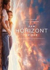 фильм Так близко к горизонту(2020)