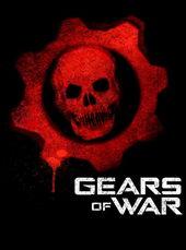 постер к фильму Шестерни войны (2020)