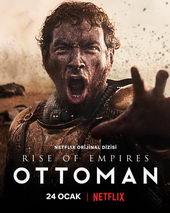 Восход Османской империи(2020)