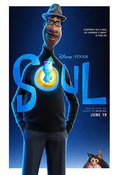 новые мультфильмы в кинотеатрах 2020