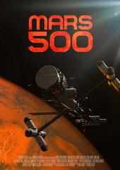 Марс-500(2020)