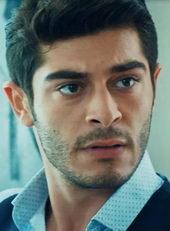 все турецкие сериалы 2020