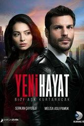 турецкие сериалы 2020 года новинки список
