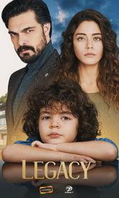 турецкие комедийные сериалы 2020