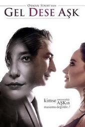 турецкие фильмы 2020 года новинки на русском языке