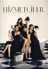 турецкие сериалы драмы 2020