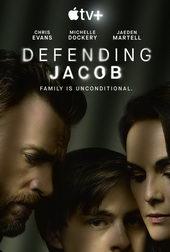 Защищая Джейкоба(2020)