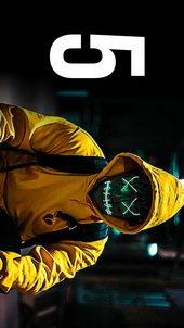 постер к фильму Судная ночь 5(2020)