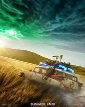 фантастические фильмы 2020 которые уже можно посмотреть