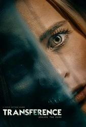 афиша к фильму Перемещение: Побег из тьмы (2020)