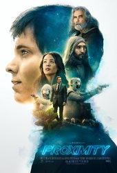 фантастические фильмы 2020 которые уже вышли про космос