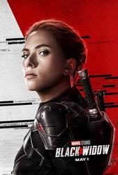 новые фильмы 2020 года уже вышедшие фантастика