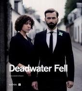 постер к сериалу Падение в мертвые воды (2020)