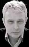 Алексей Фалилеев