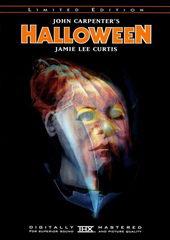 хэллоуин фильмы по порядку