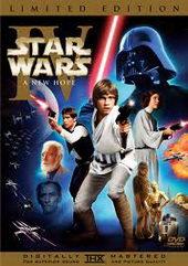 звездные войны хронология фильмов по сюжету