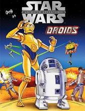 звездные войны очередность фильмов