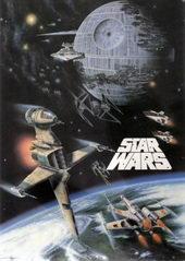 звездные войны порядок просмотра фильмов