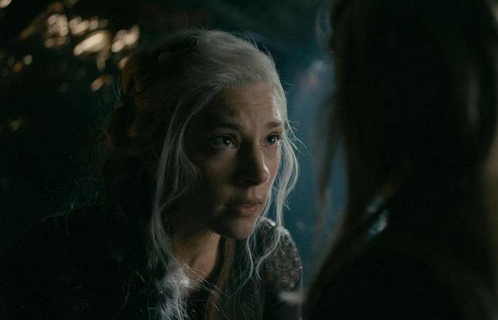 викинги продолжение 7 сезона дата выхода